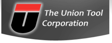 The Union Tool Corporation