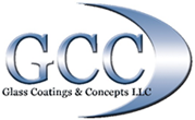 Glass Coatings & Concepts
